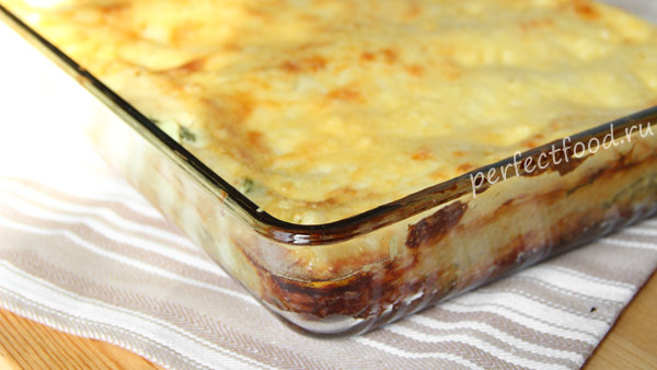 lasagna-so-shpinatom-recept-photo-1