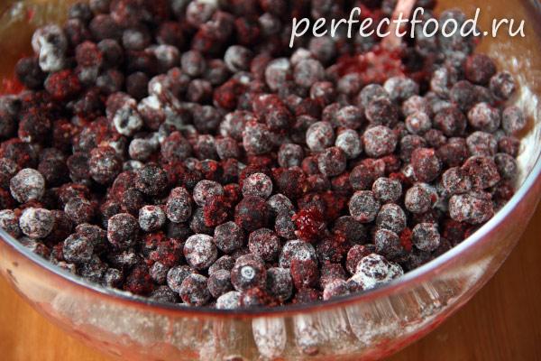 pirog-s-chernikoj-recept-09