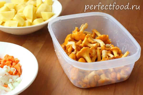 sup-s-lisichkami-recept-foto-4