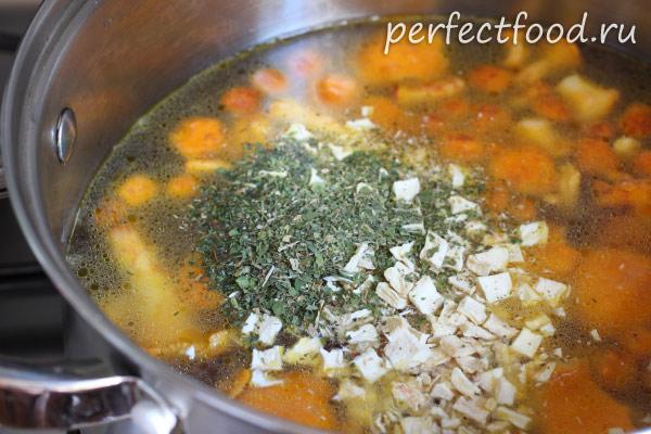 sup-s-lisichkami-recept-foto-8