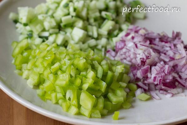 gazpacho-recept-foto-10