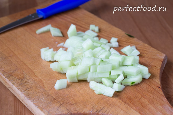 gazpacho-recept-foto-6