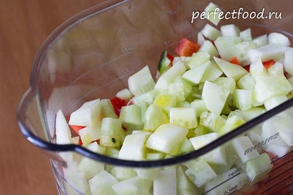 gazpacho-recept-foto-7