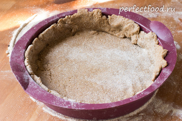 pirog-foto-recept-10