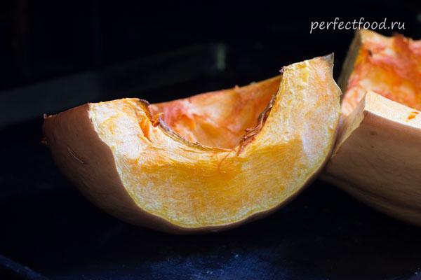 amerikanskij-tykvennij-pirog--recept-foto-2