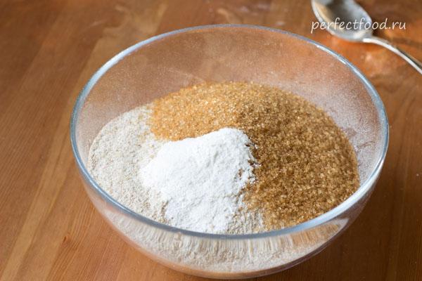 amerikanskij-tykvennij-pirog--recept-foto-8
