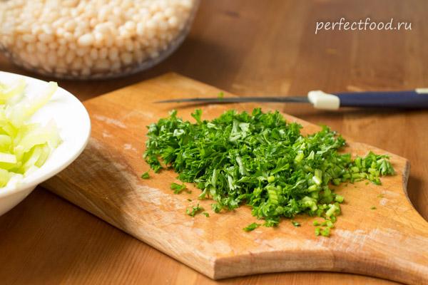 salat-s-fasolyu-tykvoj-recept-foto-6