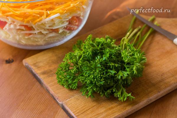 salat-iz-tikvi-kabachka-recept-foto-5