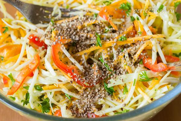 salat-iz-tikvi-kabachka-recept-foto-7