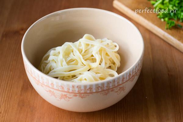 sup-s-nutom-recept-foto--10