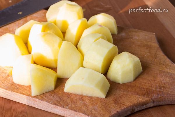 sup-s-nutom-recept-foto--3