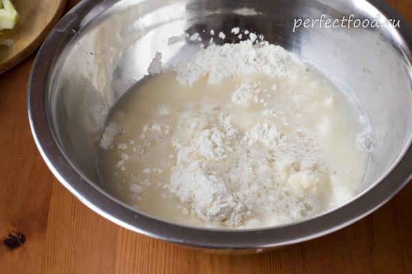 kapustnie-shniceli-recept-foto-6