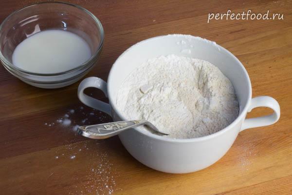 kulichi-na-kefire-bez-yaic-drozhej-foto-recept-9