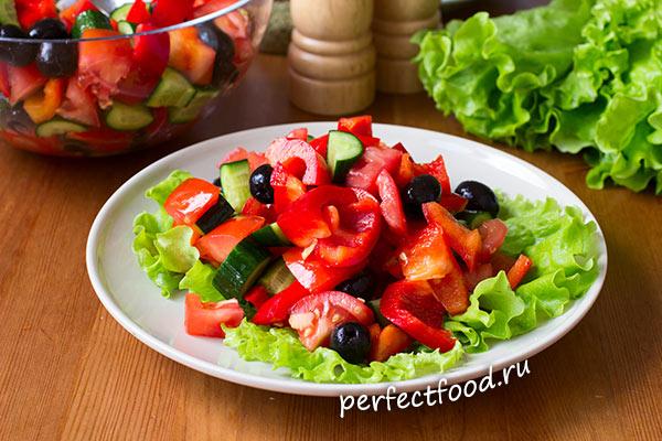 grecheskij-salat-5