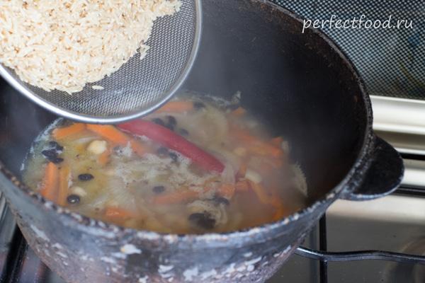 vegetarianskij-plov-s-nutom-po-uzbekski-recept-6