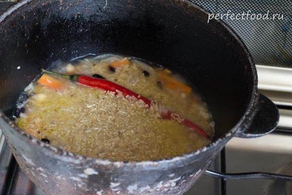 vegetarianskij-plov-s-nutom-po-uzbekski-recept-7