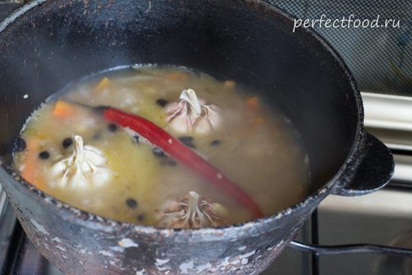 vegetarianskij-plov-s-nutom-po-uzbekski-recept-8