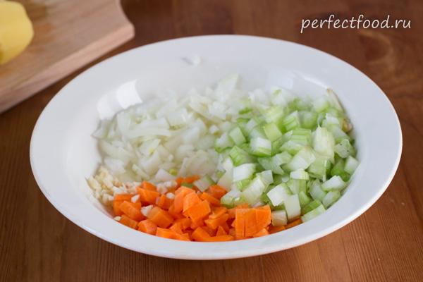 sup-s-kukuruzoj-goroshkom-recept-foto-1