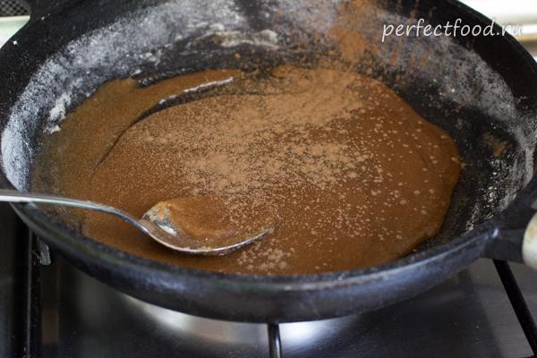 pirog-s-grushami-karameliyu-recept-foto-4