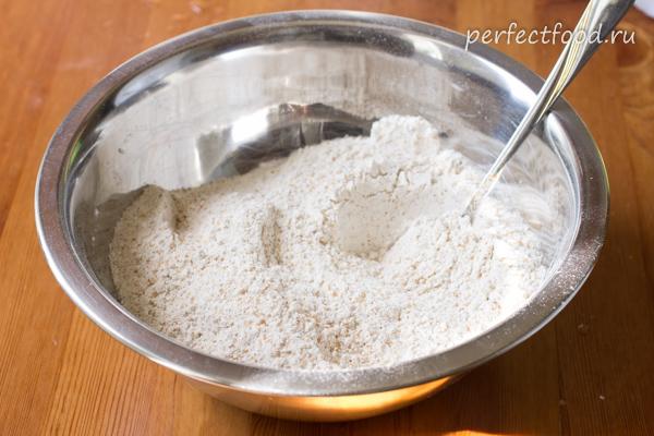 pirog-s-grushami-karameliyu-recept-foto-8