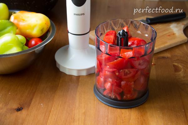 kak-prigotovit-sous-iz-pomidorov-na-zimu-recept-foto-3