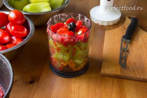kak-prigotovit-sous-iz-pomidorov-na-zimu-recept-foto-5