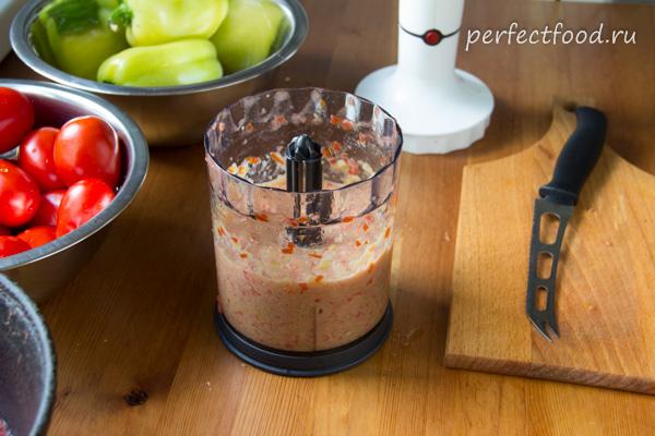 kak-prigotovit-sous-iz-pomidorov-na-zimu-recept-foto-6