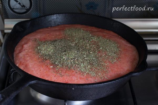 klassicheskij-sous-dlya-pizzy-recept-foto-4