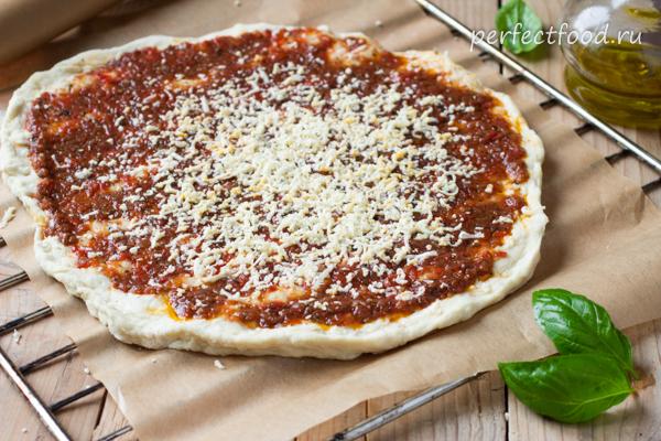 pizza-s-sirom-i-pomidorami-recept-foto-2