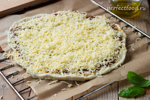 pizza-s-sirom-i-pomidorami-recept-foto-5