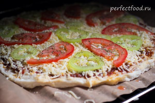 pizza-s-sirom-i-pomidorami-recept-foto-9