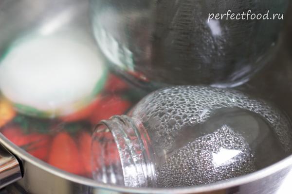 povidlo-iz-yablok-i-sliv-bez-sahara-recept-foto-9