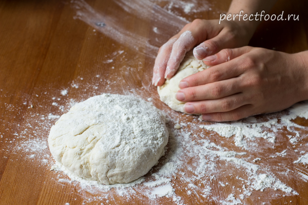 vegetarianskaya-pizza-s-sirom-recept-foto-6