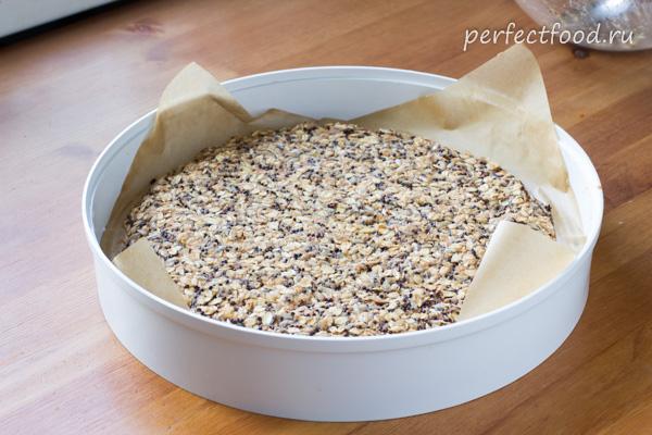 batonchiki-musli-recept-foto-7