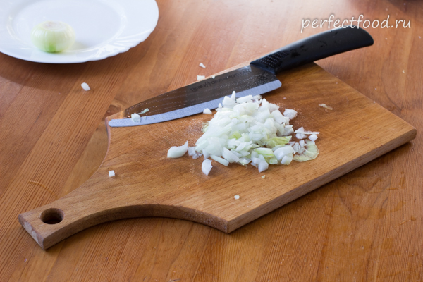 gribnoj-sup-pure-iz-lesnih-gribov-recept-foto-9