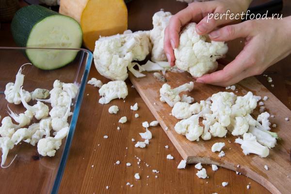 cvetnaya-kapusta-s-tikvoj-nutom-recept-foto-2