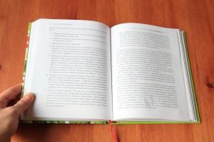 kitaiskoe-issledovanie-na-prakt12