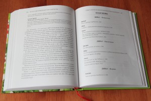 kitaiskoe-issledovanie-na-prakt15