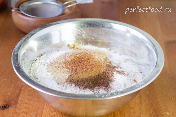 pechenie-s-povidlom-recept-foto-5