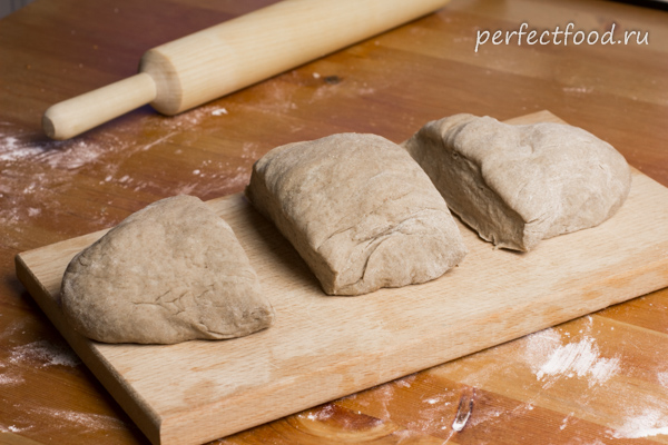 pechenie-s-povidlom-recept-foto-8