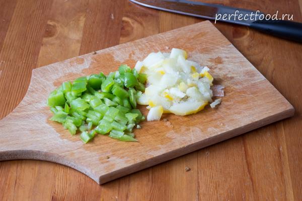 kak-prigotovit-minestrone-recept-foto-3