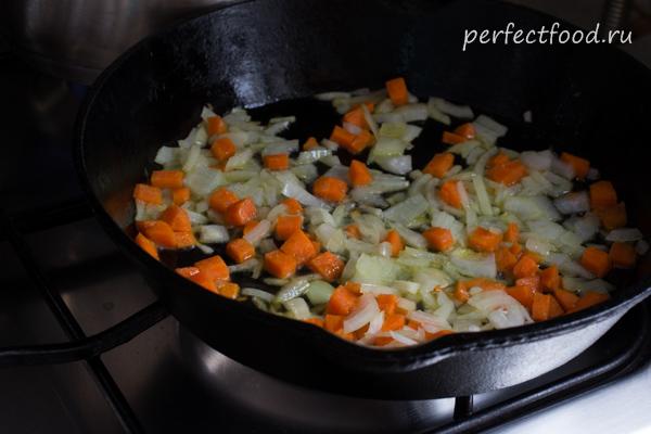 kak-prigotovit-minestrone-recept-foto-4