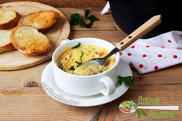 francuzskij-lukovij-sup-recept-foto-2