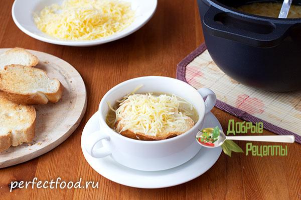 francuzskij-lukovij-sup-recept-foto-5