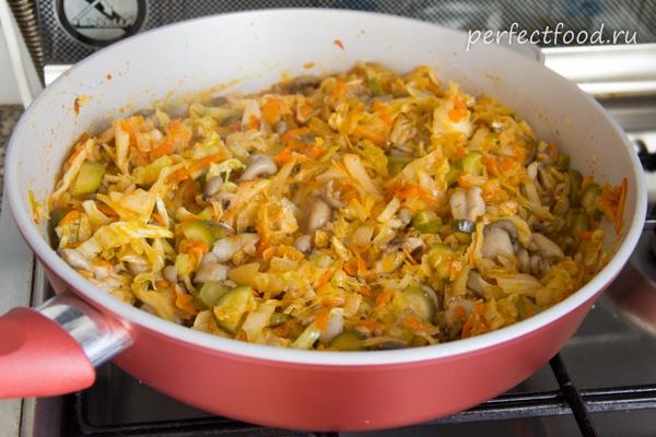 gribnaya-solyanka-s-kapustoj-recept-foto-8
