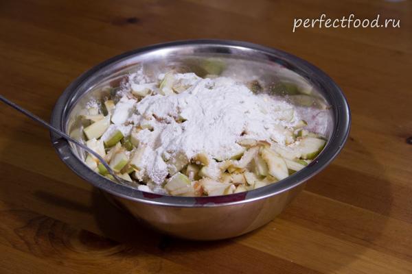 veganskoe-postnoe-sloenoe-testo-recept-foto-12