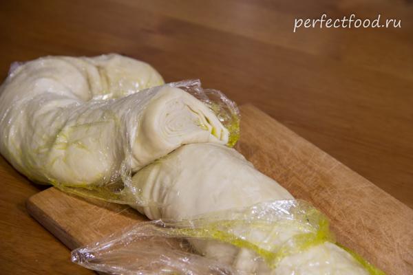 veganskoe-postnoe-sloenoe-testo-recept-foto-14