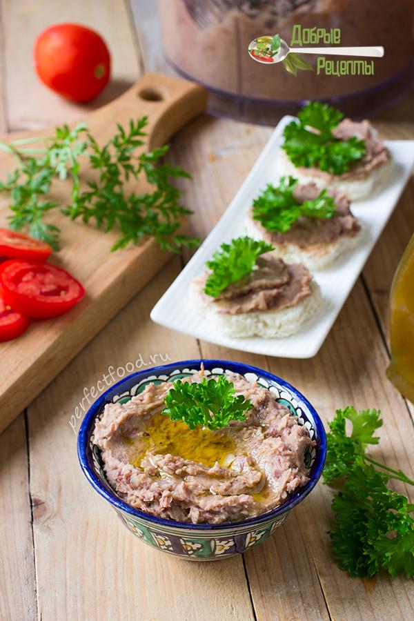pashtet-iz-fasoli-po-grecheski-recept-foto-2