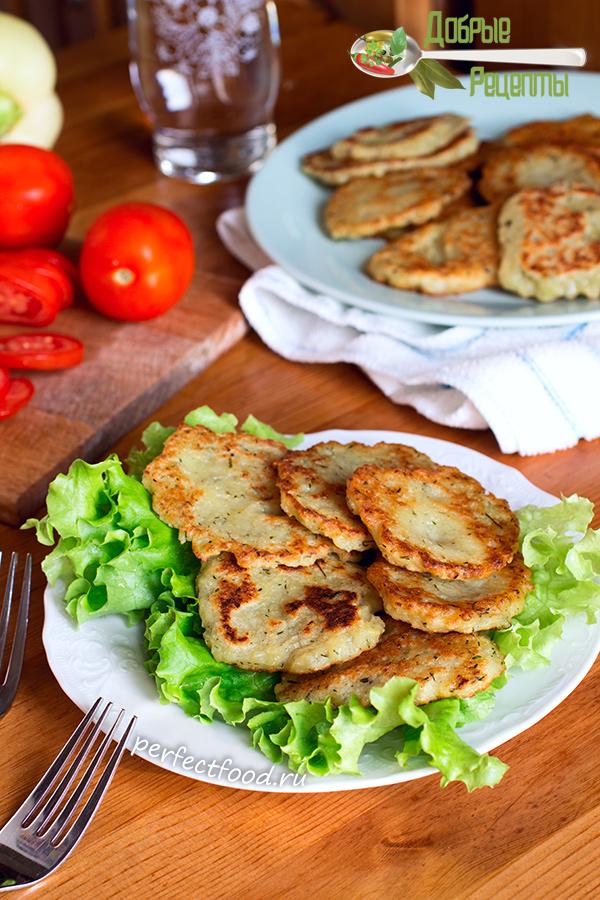 draniki-kartofelnie-2
