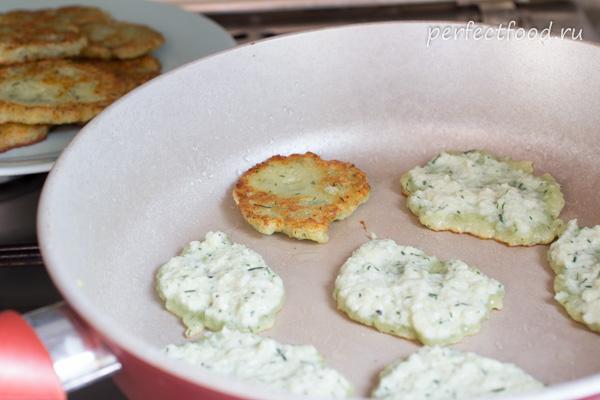 Блюда приготовленные из нутрии